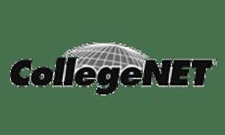 Kx CollegeNet