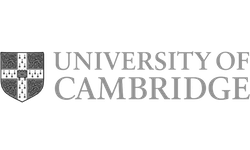 Kx Customer University of Cambridge
