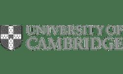 Kx Customer University of Cambridge