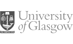 Kx Customer University of Glasgow