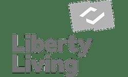 Kx Customer Liberty Living