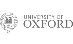 Kx Customer University of Oxford