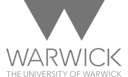 Kx Customer University of Warwick