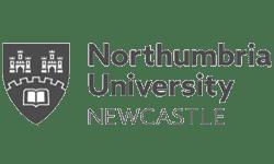 Kx Northumbria University Newcastle