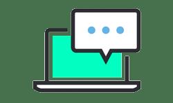 Student Experienece Software