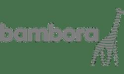 Kx Bambora