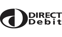 Kx direct debit