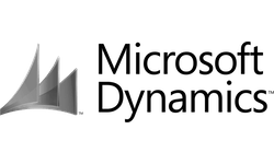 Kx Dynamics