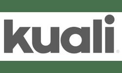 kx integrations