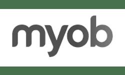 Kx Myob