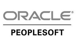 Kx Oracle