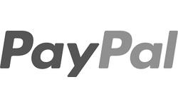 Kx Paypal