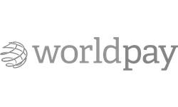 Kx worldpay