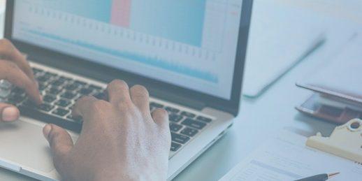 Finance-integrations-blog-header