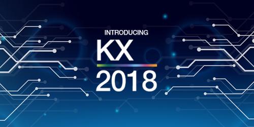 Kx2018-Blog-Header
