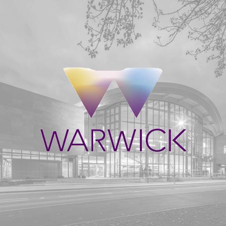 Warwick01